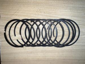 Кольца поршневые ФАВ FAW CA1031  CA498 V3,17