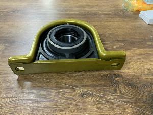 Подшипник подвесной (опора подвесная вала карданного) ФОТОН FOTON 1093