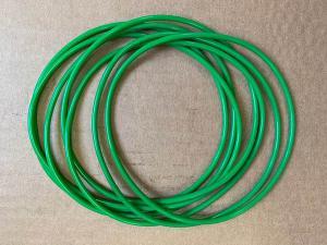 Кольцо уплотнительное гильзы цилиндра ФАВ FAW 1061