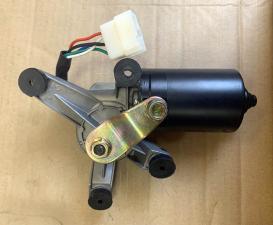 Мотор стеклоочистителя JAC ДЖАК 1045K2
