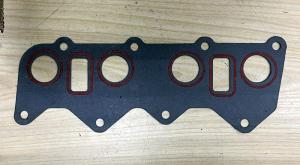 Прокладка впускного коллектора FAW ФАВ 6371, 1011