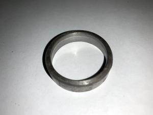 Седло клапана выпускного BAW БАВ 1065