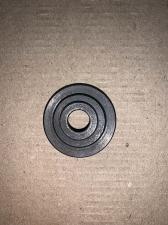 Тарелка клапана BAW БАВ 1044 Е-3