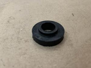 Прокладка болта клапанной крышки JAC ДЖАК 1045К