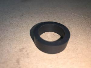 Кольцо уплотнительное топливной форсунки FOTON ФОТОН 1099