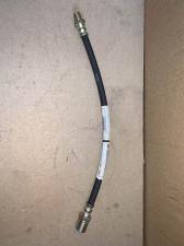 Шланг рабочего цилиндра сцепления BAW БАВ 1044 Е-3