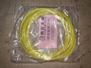 Кольцо уплотнительное гильзы цилиндра FOTON ФОТОН 1043-1
