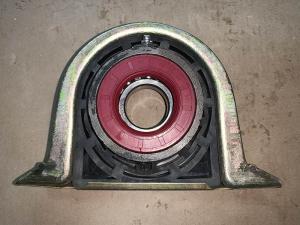 Подшипник подвесной (опора подвесная вала карданного) FOTON ФОТОН 5059/5069
