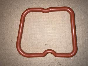 Прокладка клапанной крышки DONGFENG ДонгФенг 1064