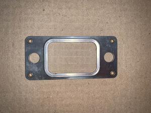 Прокладка выпускного коллектора DONGFENG ДонгФенг 1064