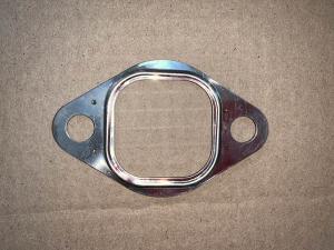 Прокладка выпускного коллектора DONGFENG ДонгФенг 1044