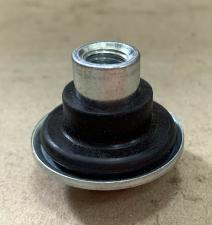 Болт клапанной крышки BAW БАВ 1044 Е-2