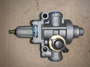 Клапан тормозной ускорительный YOUYI ZGT 6710